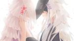 Natsume.Yuujinchou.full.1037486